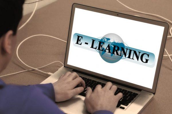 Advantages of distance education